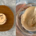 【アイシングクッキー】キャラ作りにおすすめ♪キレイな肌色の作り方