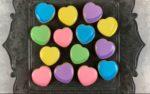 【バレンタイン】想いが伝わるアイシングクッキーの作り方♪手順2-2